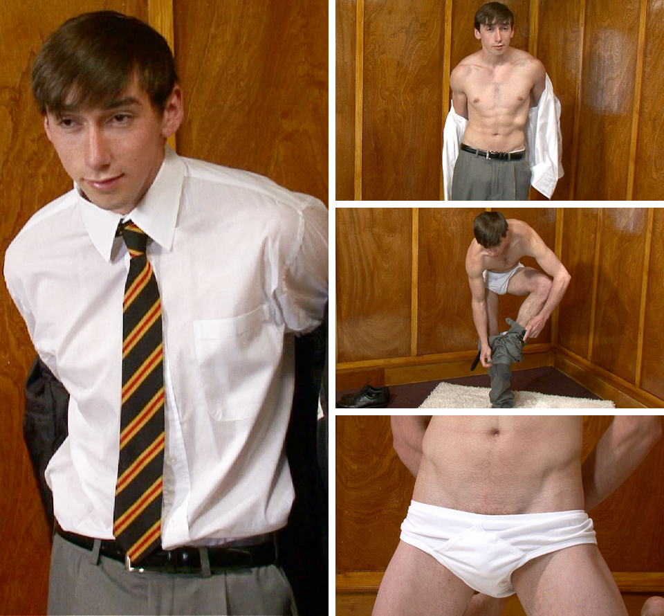 naked school boys SIGN UP NOW TO SEE EXPLICIT HD VIDEOS OF THE HOTTEST STRAIGHT <b>BOYS</b> ON THE <b>...</b>